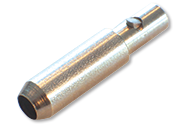 SLIC Pin with barrel end