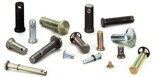 Clevis Pins Group