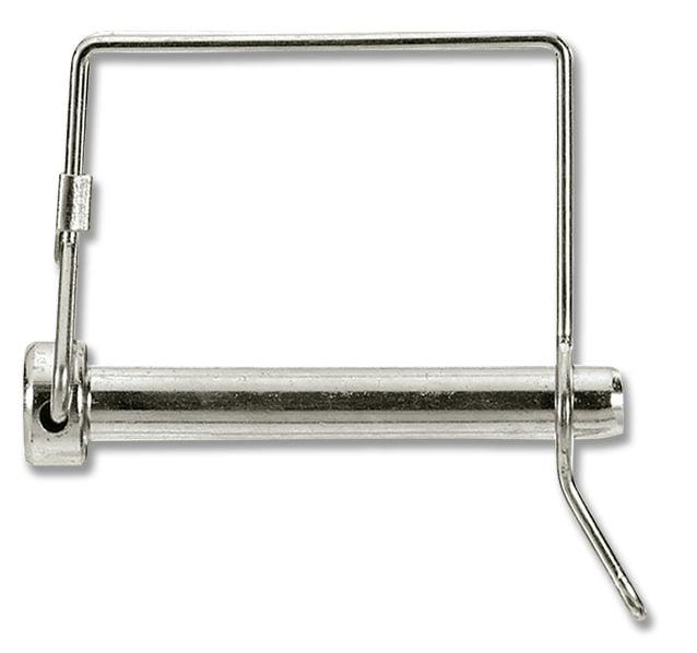 Tab Lock Pins