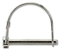 Wire Lock Pins